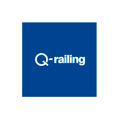 Logo Q-railing