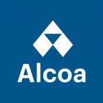 Logo Alcoa 250x250