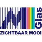 Martin Glas logo 300x300