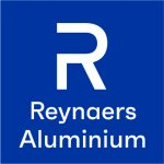Reynaers_square_blue_cmyk (002)